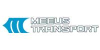 MeeusTransport_Logo200x100px