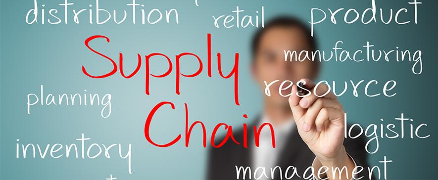 supplychain-projectmanagement